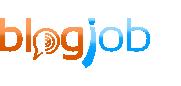 blogjob logo